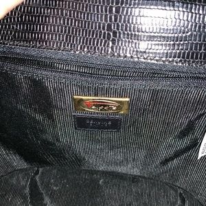 Talbots Bags - Talbot's genuine leather purse